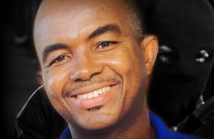 Insécurité : le journaliste et professeur Vario Sérant blessé par balles à Port-au-Prince