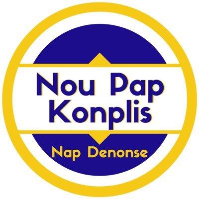 """Recrudescence de l'insécurité : """"NOU PAP KONPLIS"""" presse les autorités d'agir"""