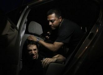 Augmentation des cas de kidnapping : Les USA maintiennent Haïti sur la liste 4 des pays à ne pas visiter