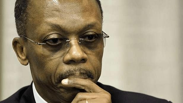 Éphémérides du 17 décembre : Tentative de coup d'état contre le président Jean-Bertrand Aristide