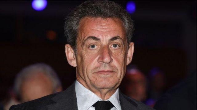 Affaire des écoutes : Nicolas Sarkozy risque quatre ans de prison