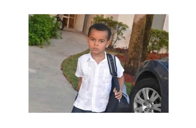 Dame-Marie : enlèvement d'un fils d'un ressortissant américain