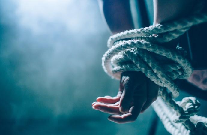 Mouvement de protestation à Nazon contre l'enlèvement d'une femme de 33 ans