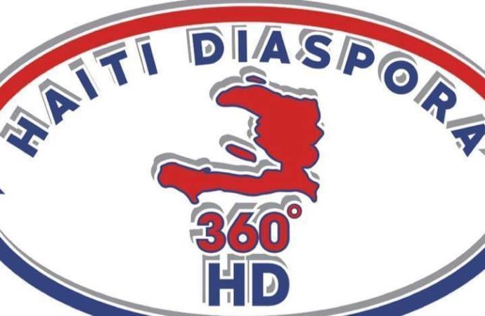 Haïti Diaspora 360⁰ plaide pour l'intégration effective de la diaspora haïtienne