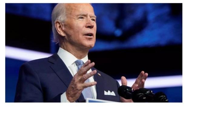 Présidence américaine : 11 sénateurs républicains menacent de ne pas certifier la victoire de Joe Biden