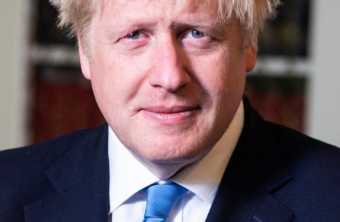 Covid-19 : le Royaume-Uni totalement reconfiné