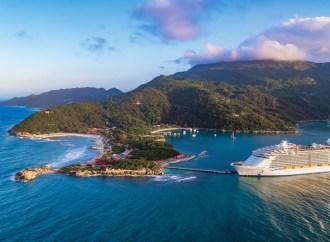 Haïti parmi les 52 endroits à aimer en 2021, selon The New York Times