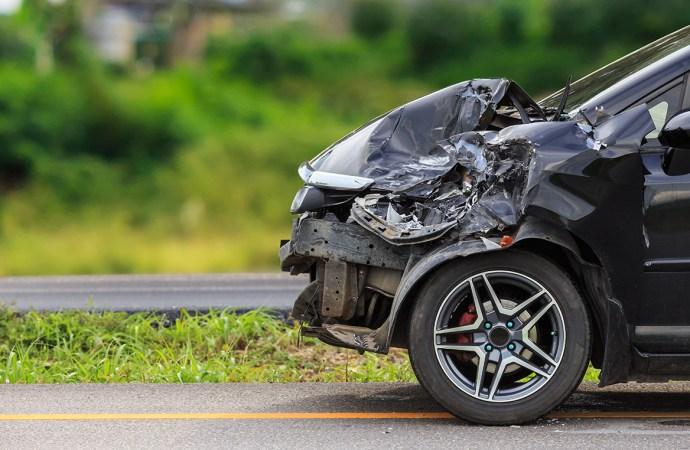 Insécurité routière : 22 morts, 117 blessés dans 43 accidents enregistrés du 28 décembre 2020 au 3 janvier