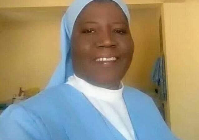 Insécurité : Une religieuse enlevée à Carrefour