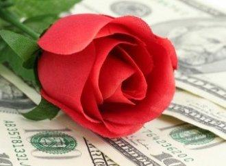 Une étude montre que l'argent fait bien le bonheur