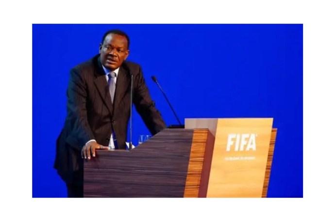 FIFA : L'éteau se resserre autour de Dadou Jean Bart, 14 de ses victimes identifiées
