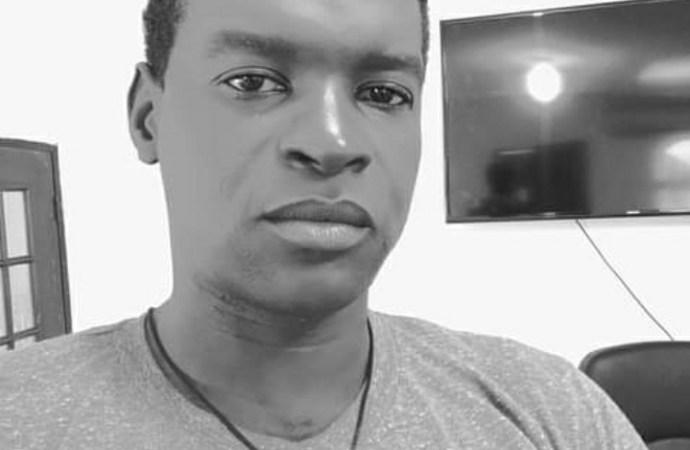 Cap-Haïtien : assassinat d'un agent affecté à la police frontalière