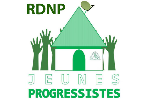 Le RDNP dénonce une « campagne d'assassinat de caractère » visant son secrétaire général Eric Jean Baptiste