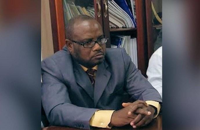 Décès de Patrick Numa, l'un des membres du Conseil Électoral Provisoire