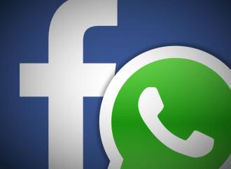 Les applications WhatsApp, Instagram et Facebook font face à une panne