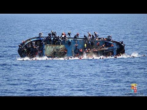 25 illégaux haïtiens secourus au large de la Floride