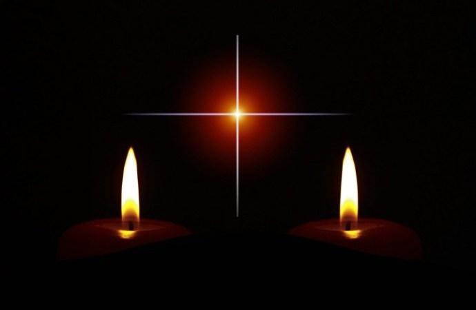Trois journées de deuil national pour saluer la mémoire des policiers tués lors de l'opération à Village de Dieu