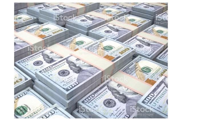Banque Mondiale-Activités sociales : 75 millions de dollars octroyés à Haïti