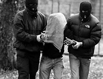 Kidnapping : un entrepreneur enlevé à Mariani