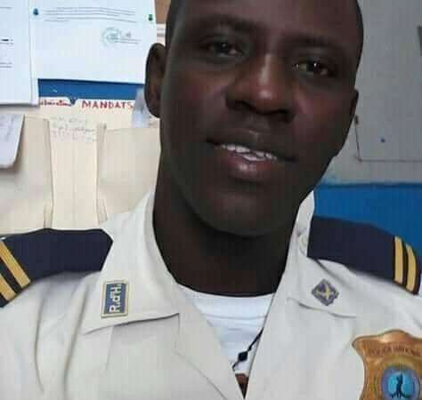 Vent de panique à Carrefour-Feuille à la suite de l'arrestation d'Abelson Gros Nègre