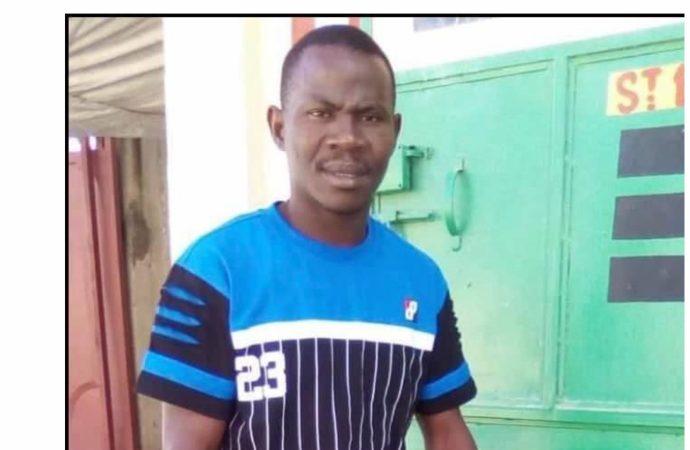 Braquage à Léogâne : L'entrepreneur Jean Rony St Hubert a été tué