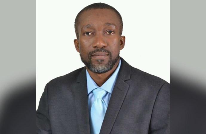 Enlèvement du notaire Alex Demosthènes : le Collectif des Notaires d'Haïti annonce une fermeture des Etudes Notariales