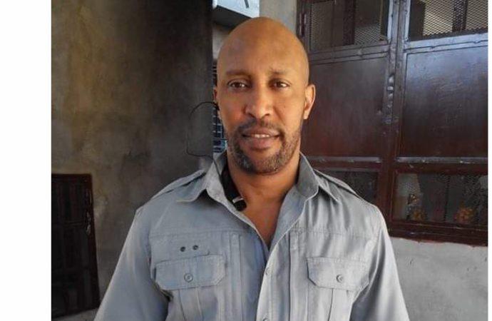 Kidnapping : un ancien haut gradé de la PNH enlevé chez lui