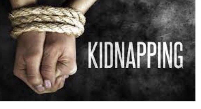 Kidnaping : 3 des 9 religieux libérés par le gang « 400 mawozo »