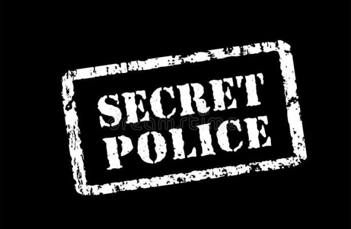 Service d'Intelligence Nationale : Des cartes falsifiées en circulation, le MICT tape du poing sur la table