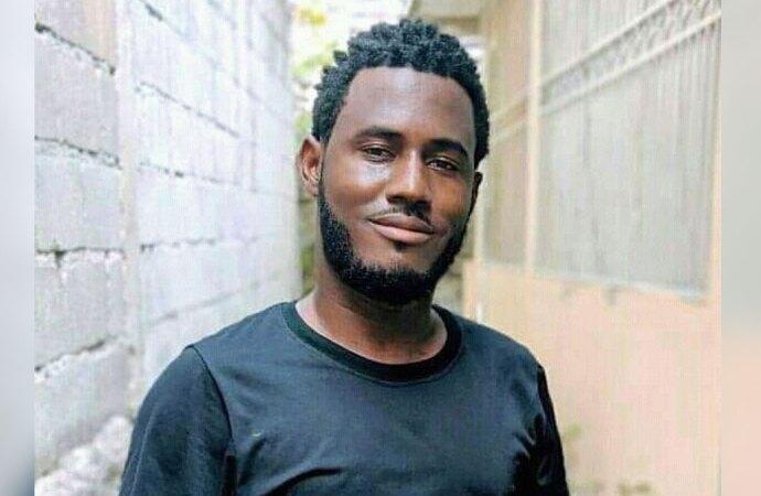 Insécurité : Enlèvement de Youry Valéry Dérival, un étudiant de la FASCH