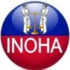 INOHA appelle les autorités concernées à prioriser l'éducation dans leurs politiques publiques