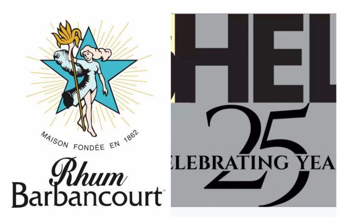 Vers un partenariat entre Rhum  Barbancourt et HELP pour le renforcement de l'éducation en Haïti