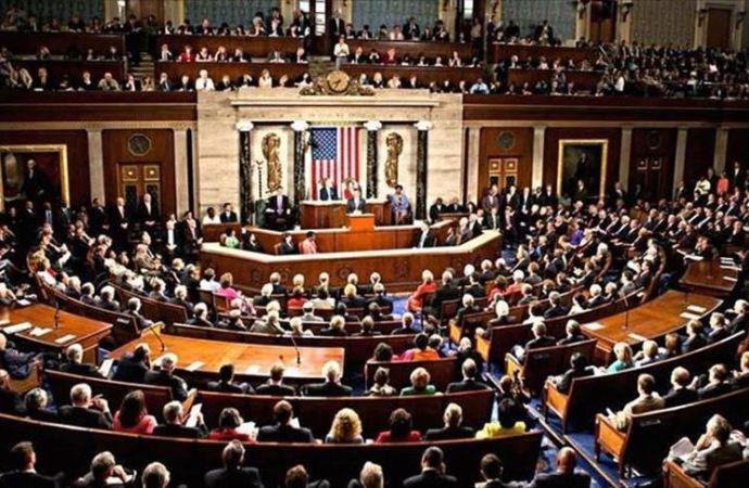 Des parlementaires américains se proposent d'aider Haïti dans ses problèmes liés à la démocratie