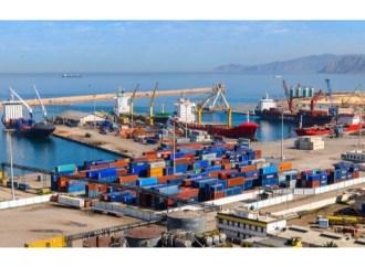 Importation de marchandise : Le ministère du Commerce adopte de nouvelles mesures