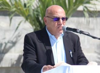 MTVAyiti s'explique sur les propos jugés discriminatoires de Réginald Boulos envers Claude Joseph