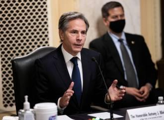 Élections haïtiennes: Le secrétaire d'Etat américain sollicite l'appui des pays de l'Amérique