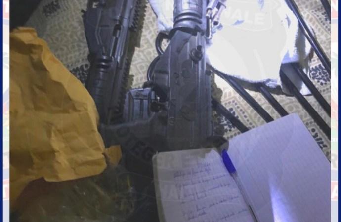 Assassinat du policier Jude Morice : 7 personnes interpellées, un avis de recherche émis contre le nommé Pierre Émile Fouchard