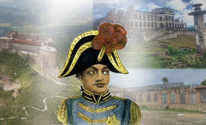 Éphéméride du 28 mai : Les événements historiques qui se sont déroulés un 28 mai en Haïti et ailleurs