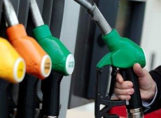 République Dominicaine : L'essence augmente de plus de deux pesos et le diesel entre 1,90 RD $ et 2,90 RD $