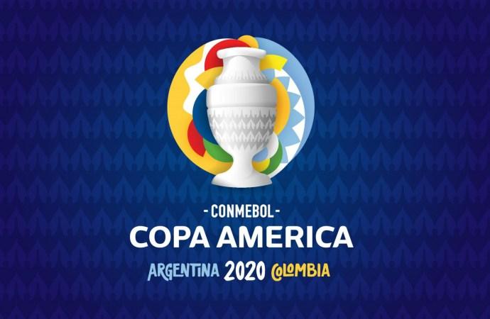 Copa America 2021 : l'Argentine abandonne, la compétition dans l'impasse