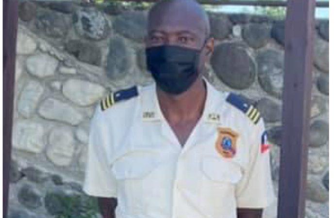 Insécurité : des bandits tuent un inspecteur de Police et gardent son cadavre