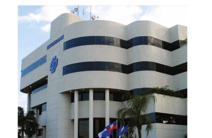 De nouveaux frais appliqués sur les dépôts, la Sogebank publie un avis rectificatif