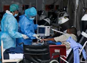 Covid-19 : 583 nouveaux cas, 12 morts enregistrés en quatre jours