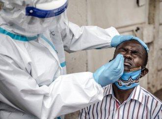 Coronavirus : quatre morts, 78 infectés en 24 heures