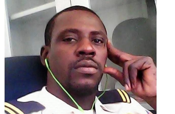 Justice: l'OPC appelle le doyen du TPI de Port-au-Prince à faire cas du dossier d'Abelson Gros-Nègre