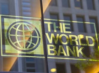 Crise économique : «De nombreux travailleurs en Amérique latine et dans les Caraibes intègrent le secteur informel», révèle la Banque Mondiale