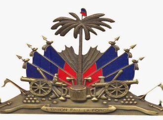 Éphéméride du 9 juin : Découvrez les événements historiques qui se sont déroulés en Haïti et ailleurs