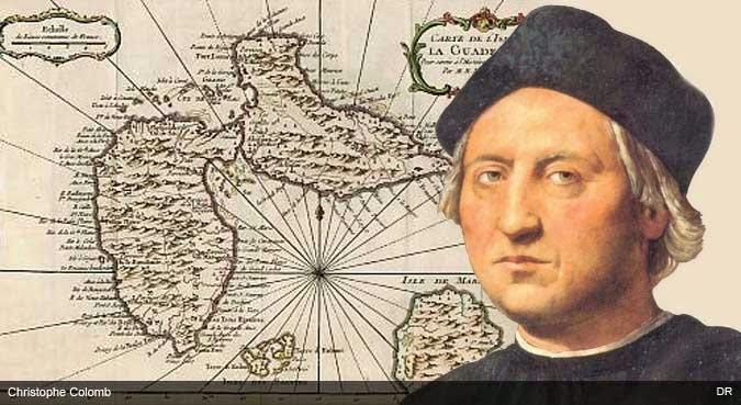 Éphéméride du 2 juin : Découvrez les événements historiques qui se sont déroulés en Haïti et ailleurs