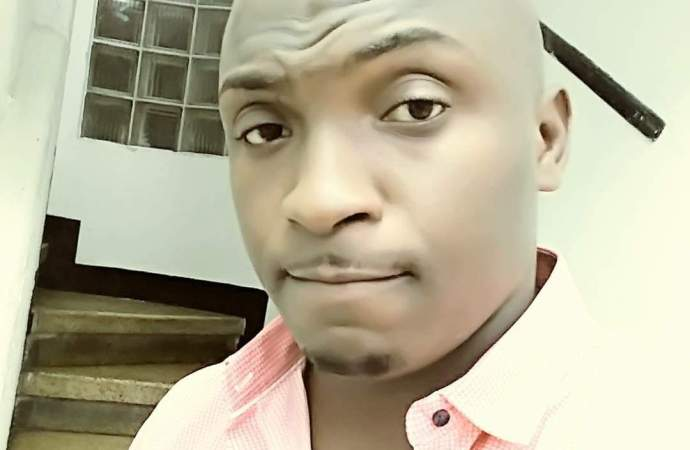 Kidnapping : après quatre semaines de séquestration, Dave Augustin recouvre sa libération