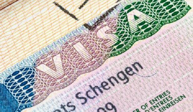Relance du visa Schengen par l'ambassade d'Espagne en Haïti